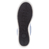 KENZO Women's K-Lace Platform Trainers - Denim: Image 5