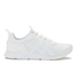 Asics Men's Gel-Lyte Runner Trainers - White: Image 1