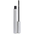 RMS Beauty Defining Mascara - Black: Image 1