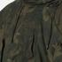 rag & bone Men's Ezra Parka Jacket - Camo: Image 5