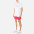 BOSS Hugo Boss Men's Starfish Swim Shorts - Medium Pink: Image 4