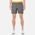BOSS Hugo Boss Men's Starfish Swim Shorts - Dark Grey: Image 1