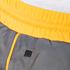 BOSS Hugo Boss Men's Starfish Swim Shorts - Dark Grey: Image 7