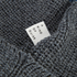 A Kind of Guise Men's Farin Beanie Hat - Grey: Image 3