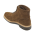 Grenson Men's Grover Suede Lace Up Boots - Snuff: Image 4