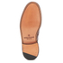 Grenson Men's Archie Pull Up Leather Brogues - Chestnut: Image 5