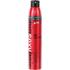 Spray en capas Get Layered de Big Sexy Hair (275 ml): Image 1