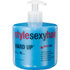 Sexy Hair Style Hard Up Holding Gel 500ml: Image 1