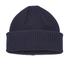 Paul Smith Accessories Men's Cashmere Beanie Hat - Navy: Image 1