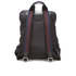 Paul Smith Accessories Men's Nylon Backpack - Black: Image 6