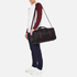 Paul Smith Accessories Men's Nylon Holdall Bag - Black: Image 7