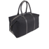 Paul Smith Accessories Men's Travel Holdall Bag - Black: Image 3