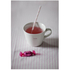 Keith Brymer Jones Bucket Mummy Mug - White: Image 2
