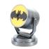 Batman BAT Projector Night Light: Image 1