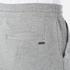 BOSS Orange Men's South Cuffed Jogging Pants - Grey: Image 5