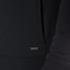BOSS Orange Men's Wheel Crew Neck Sweatshirt - Black: Image 5