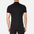 BOSS Orange Men's Pavlik Polo Shirt - Black: Image 3
