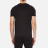 Versus Versace Men's Embellished Crew Neck T-Shirt - Black: Image 3