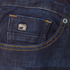 Scotch & Soda Men's Ralston Slim Jeans - Beaten Track: Image 6
