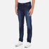Scotch & Soda Men's Catch 22 Tapered Jeans - Touch & Move: Image 2