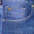 Scotch & Soda Men's Ralston Slim Jeans - The Champion: Image 6