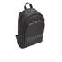 BOSS Green Pixel Backpack - Black: Image 3