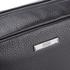 BOSS Hugo Boss Element Washbag - Black: Image 3