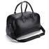 BOSS Hugo Boss Element Holdall Bag - Black: Image 3