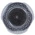 Magnitone London HydroPRO Brush Head for Men (x2): Image 3