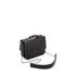 SALAR Women's Lulla Small Bag - Black: Image 3