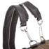 Alexander Wang Women's Mini Marti Military Nylon/Leather Backpack - Military: Image 4
