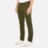 GANT Rugger Men's Rugger Chinos - Duffle Green: Image 2