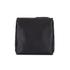 Fiorelli Women's Elliot Cross Body Bag - Black Casual: Image 6
