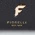 Fiorelli Women's Hudson Tote Bag - Black Casual: Image 4