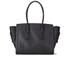 Fiorelli Women's Hudson Tote Bag - Black Casual: Image 6