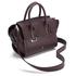 Fiorelli Women's Hudson Mini Tote Bag - Aubergine: Image 2