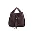 Fiorelli Women's Riley Bucket Bag - Aubergine: Image 1