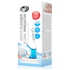 Rio Cordless Water Flosser and Oral Water Jet Irrigator: Image 2
