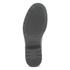 Clarks Women's Orinoco Club Chelsea Boots - Brown Snuff: Image 5