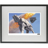 EXCLUSIVE Star Wars Ralph McQuarrie Framed Illustrated Art Print (16x12 Inches) (Limited Edition): Image 1
