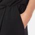 By Malene Birger Women's Alendria Jumpsuit - Black: Image 5
