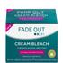 Fade Out Cream Bleach 30ml: Image 1