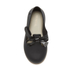 Mini Melissa Toddlers' Classic Bow Flats - Black: Image 3
