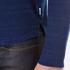 Oliver Spencer Men's Faro Jersey Shirt - Kobe Indigo: Image 6