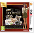 Nintendo Selects Nintendo presents: New Style Boutique: Image 1