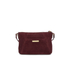 Elizabeth and James Women's Cynnie Micro Cross Body Bag - Bordeaux: Image 6