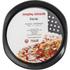 Morphy Richards 970507 Pizza Crisper: Image 1