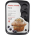 Morphy Richards 970508 12 Cup Muffin Tray: Image 1