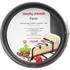 Morphy Richards 970515 8 Inch Springform Cake Tin: Image 1
