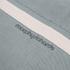 Morphy Richards 973504 Adjustable Apron - Sage Green: Image 3